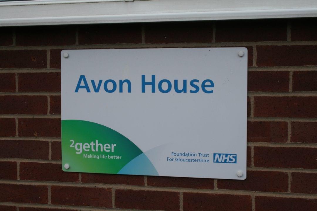 Avon House