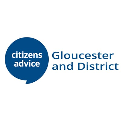 Citizens Advice – Gloucester and District