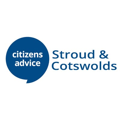 Citizens Advice – Stroud & Cotswolds