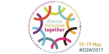 Trust Selected for National Diversity and Inclusion Programme