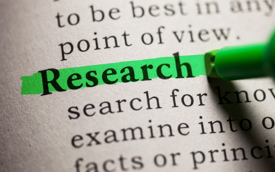 Launch of Research4Gloucestershire drives research agenda in county