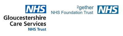 NHS Trusts Planning a Joint Future