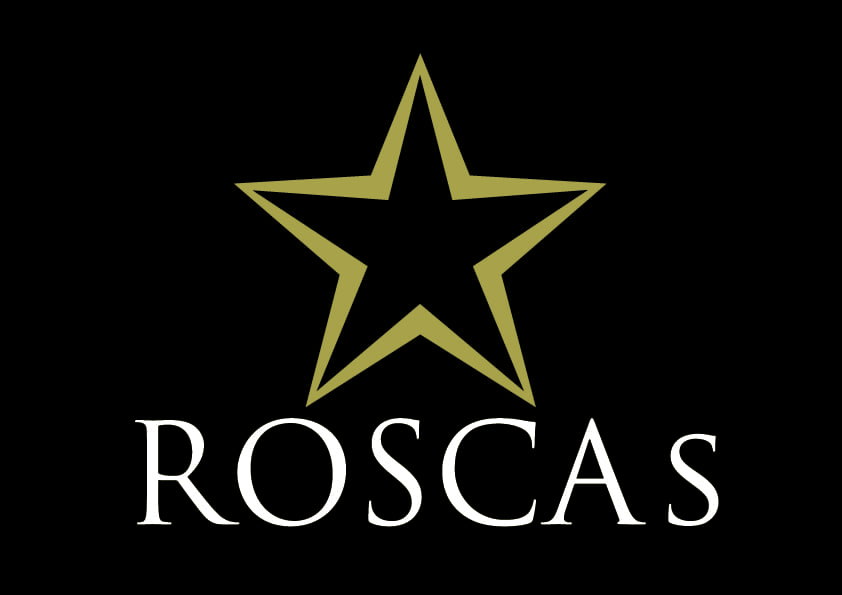 Deadline for ROSCA Nominations Extended