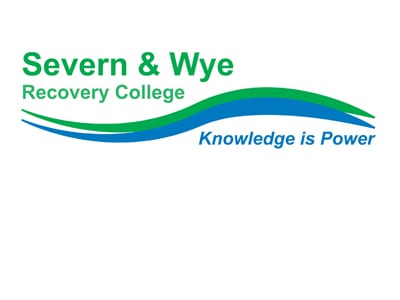 Recovery College Taster Sessions