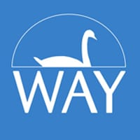 WAY – Widowed and Young