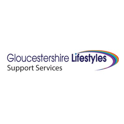 Gloucestershire Lifestyles Support Services