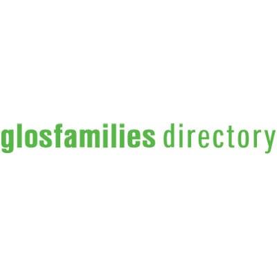 GlosFamilies Directory