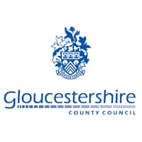 Gloucestershire County Council – Children