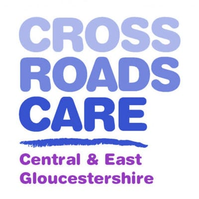 Crossroads Care Central and East Gloucestershire