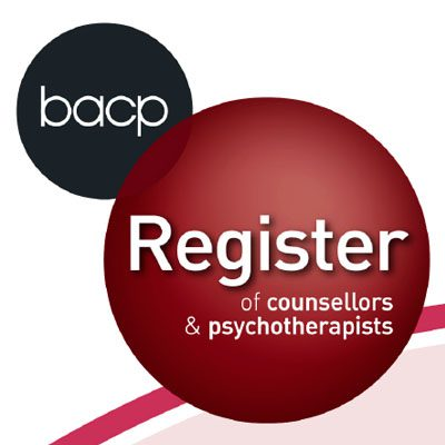 Counselling – BACP Register