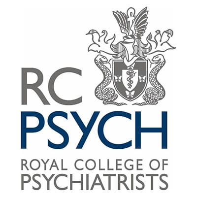 RCPSYCH