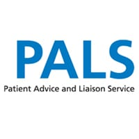 Patient Advice & Liaison Service